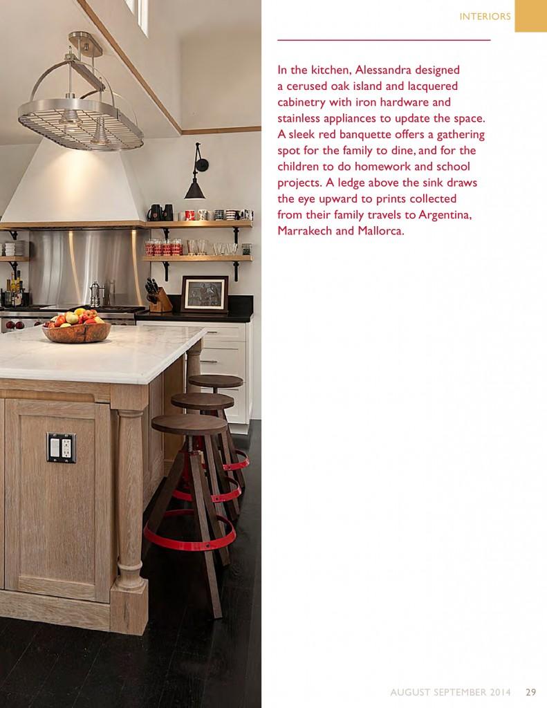 AugSept2014_interiors-13