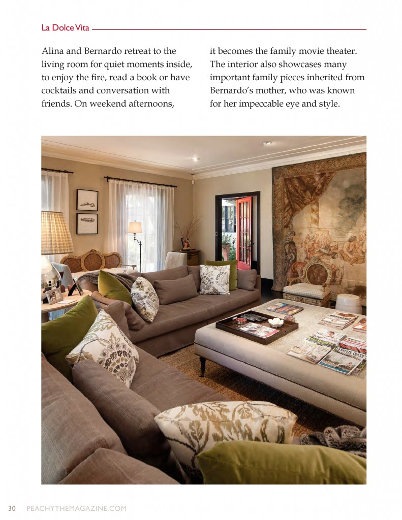 AugSept2014_interiors-14