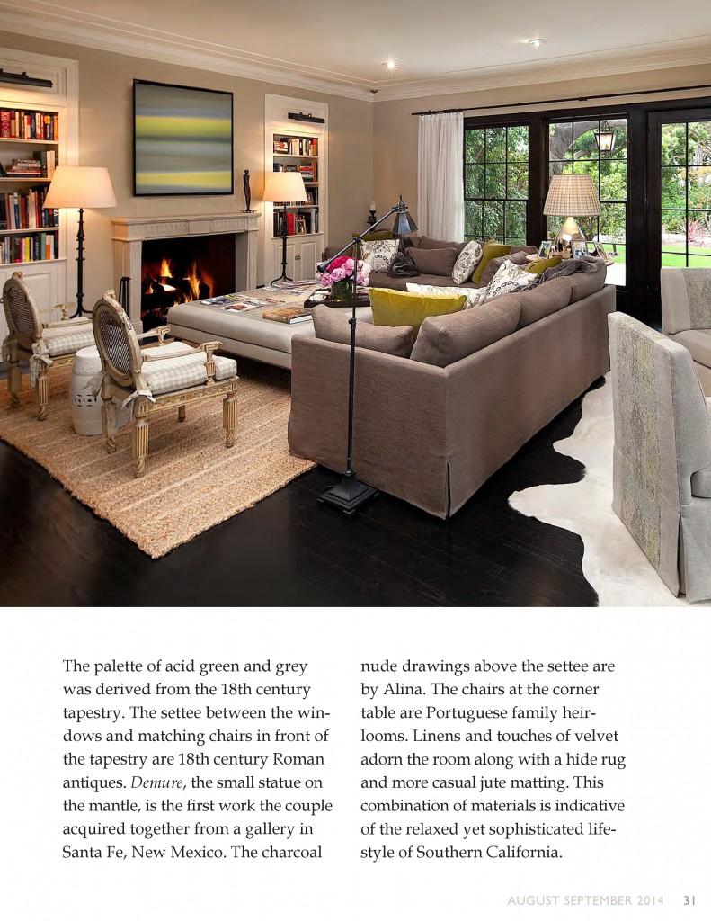 AugSept2014_interiors-15