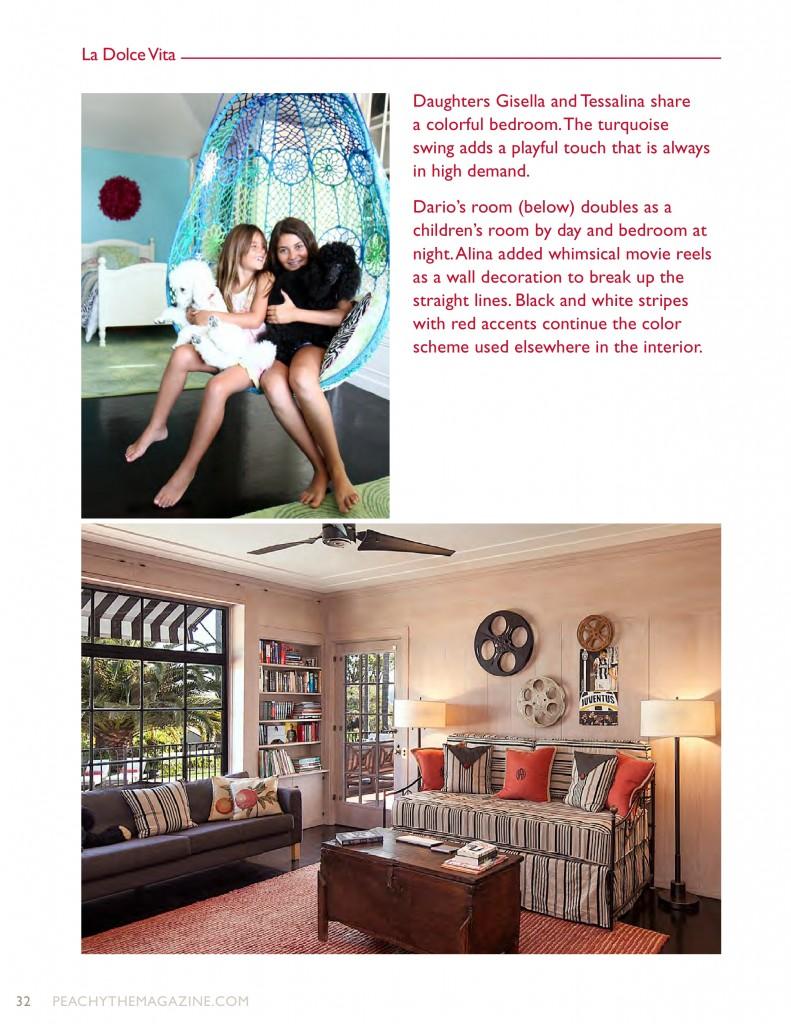 AugSept2014_interiors-16