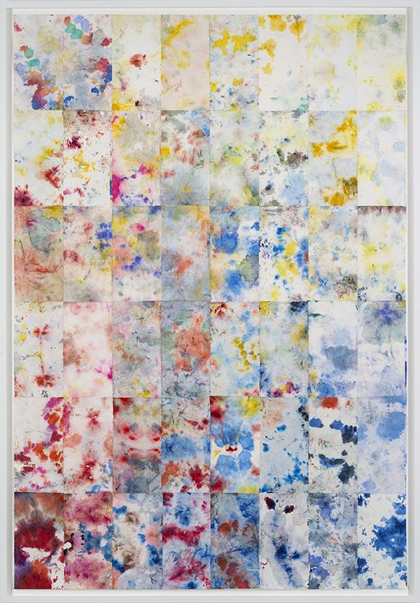 ABMB3_303-Gallery_Gardner