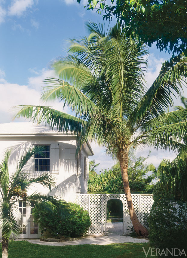 VER-INDIA-HICKS-BAHAMAS-4
