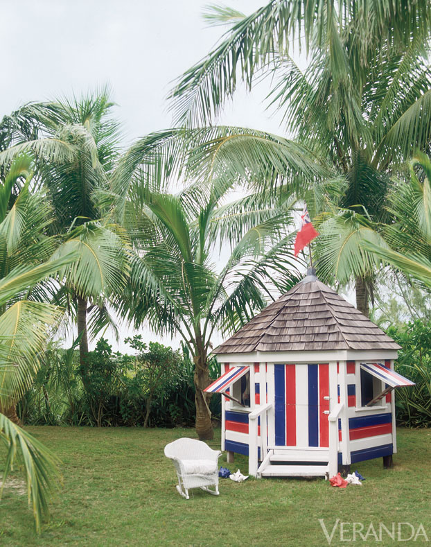 VER-INDIA-HICKS-BAHAMAS-5