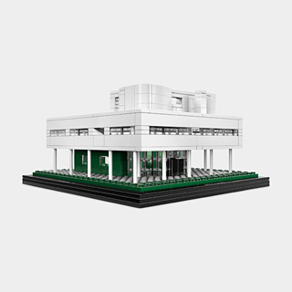 102041_A3_Building_Lego_Le_Corbusier