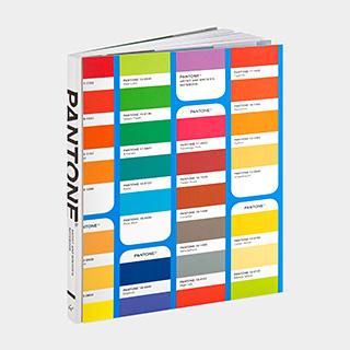 102599_A3_Pantone_Artist_Notebook
