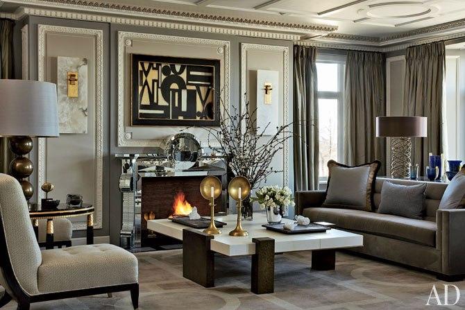 cn_image.size.jean-louis-deniot-interior-design-wm