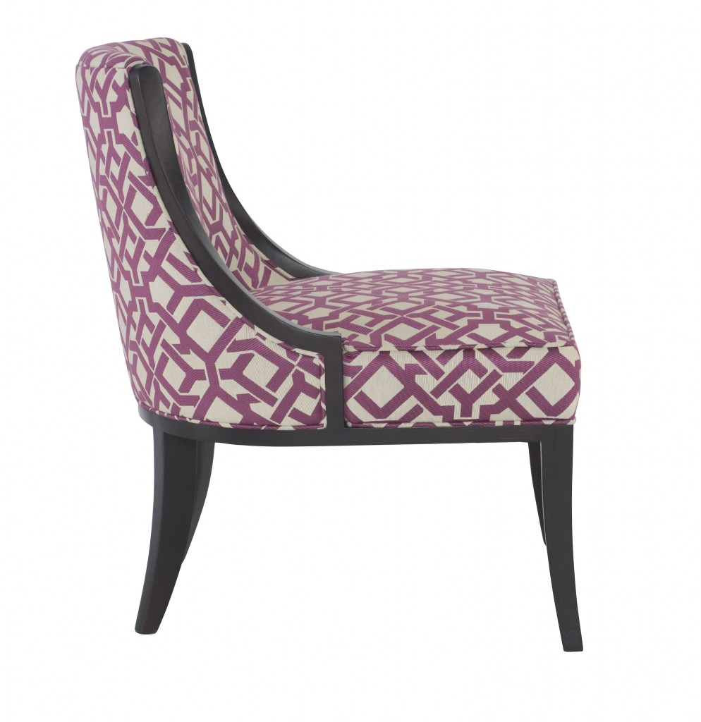 Bernhardt_exclusive for Cathy Austin_Eve Chair