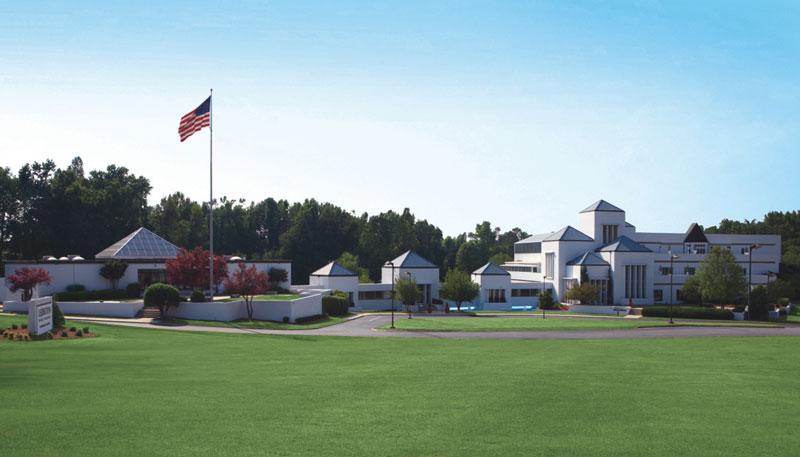 LHB-Campus-Shot