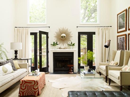 Lauren-Liess-DC-Townhouse-Living-Room