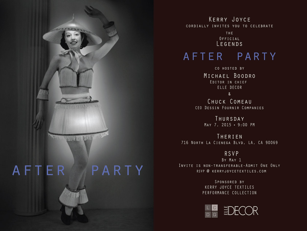 Kerry-Joyce_After_Party_Elle_Decor_email_INVITE-XL (1)