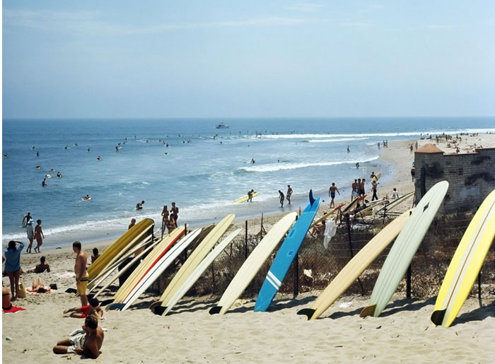 photo-leroy-grannis-malibu-