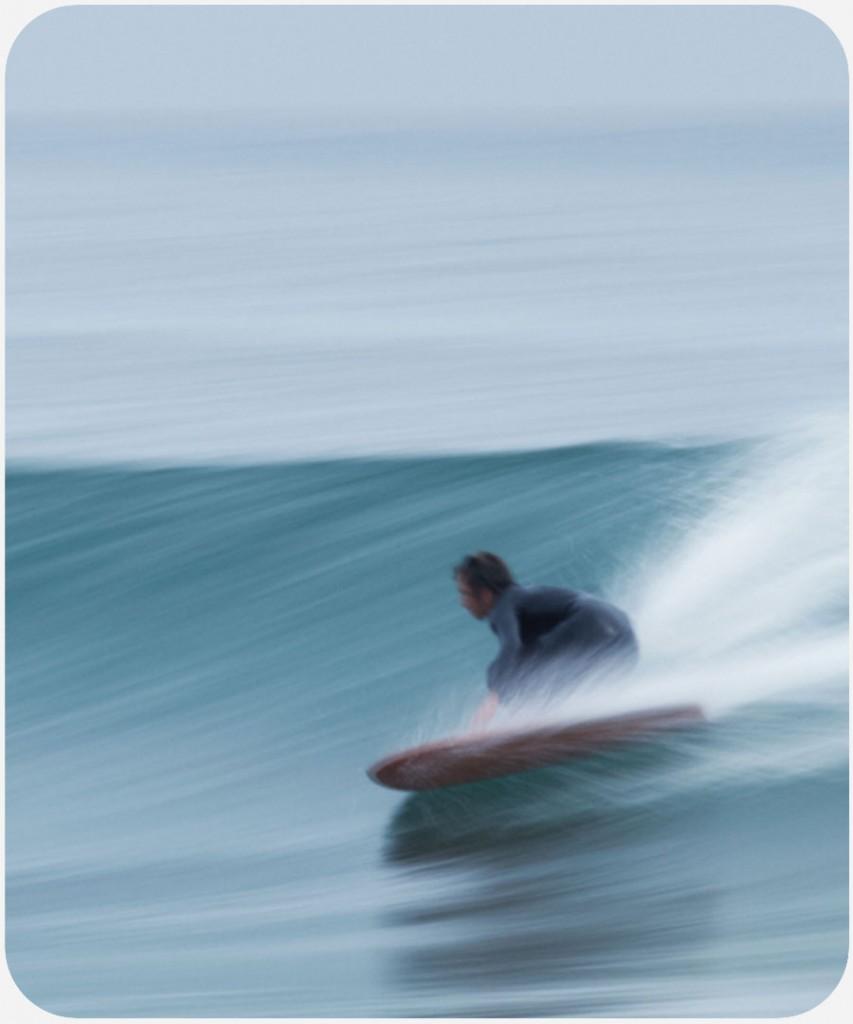 surf-adler-853x1024