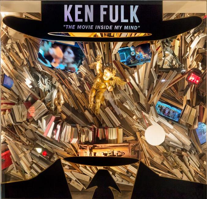 therian-ken fulk
