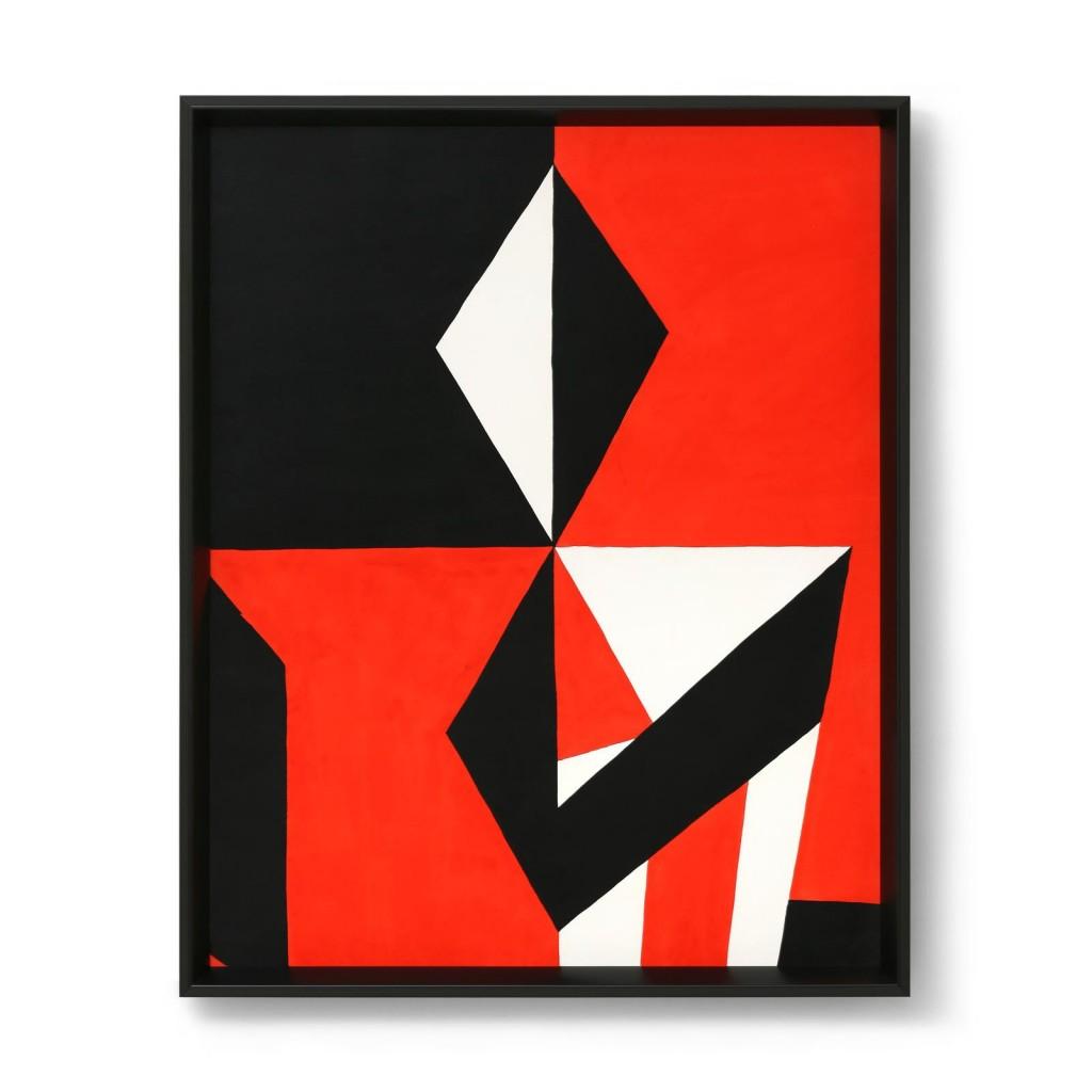 RED-675-05_lg
