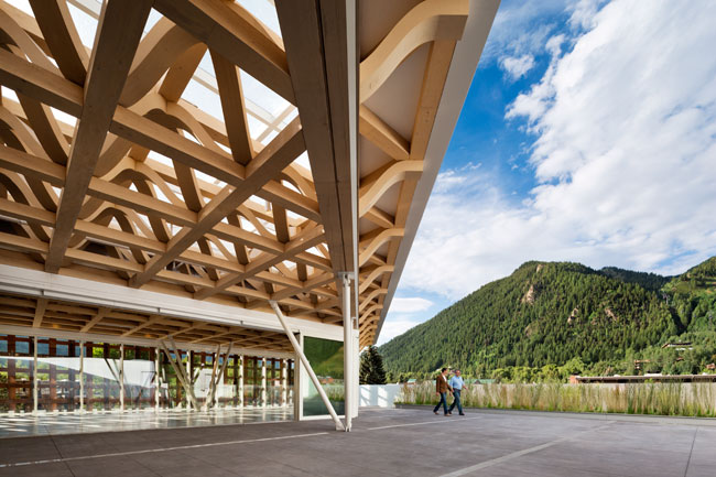 1408-Aspen-Art-Museum-Shigeru-Ban-Architects-7