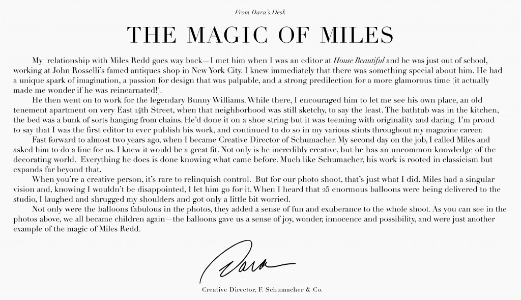 Miles-Teaser-Blog2