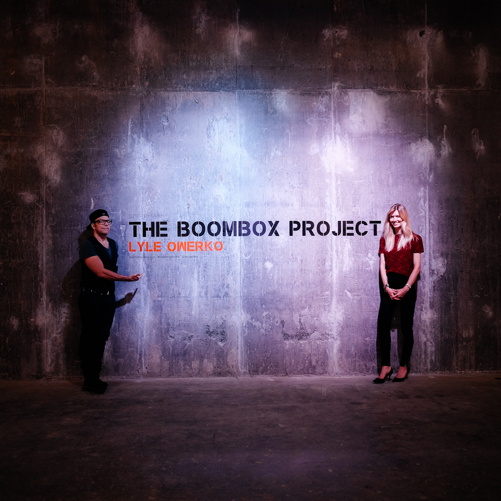 The-Boombox-Project-Lower-Res-171