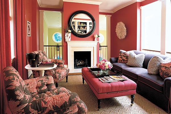 Alessandra-Branca-pink-living-room
