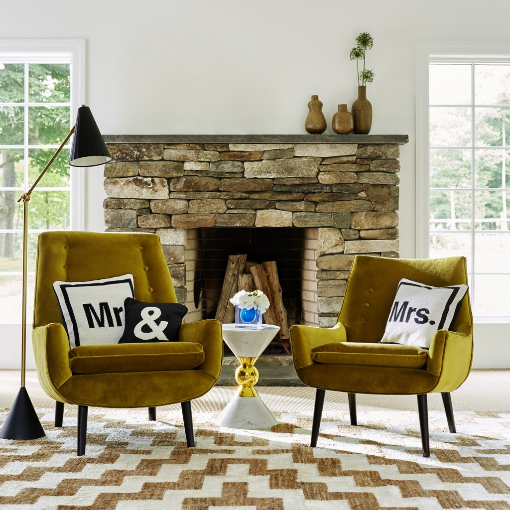 GodfreyChairs-01crop-styled-fall15-jonathan-adler