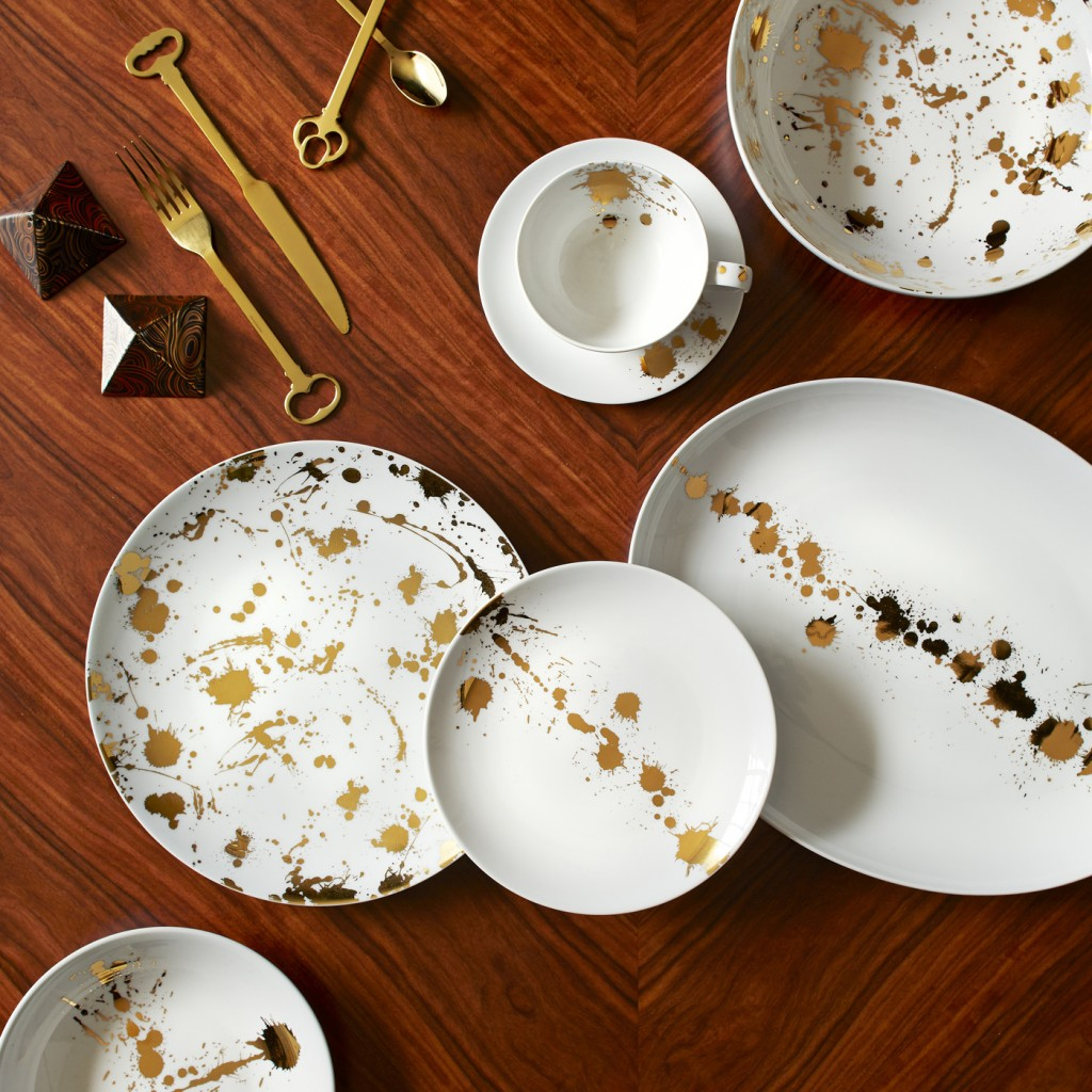 SplaterDinnerwareV1-01crop-styled-fall15-jonathan-adler