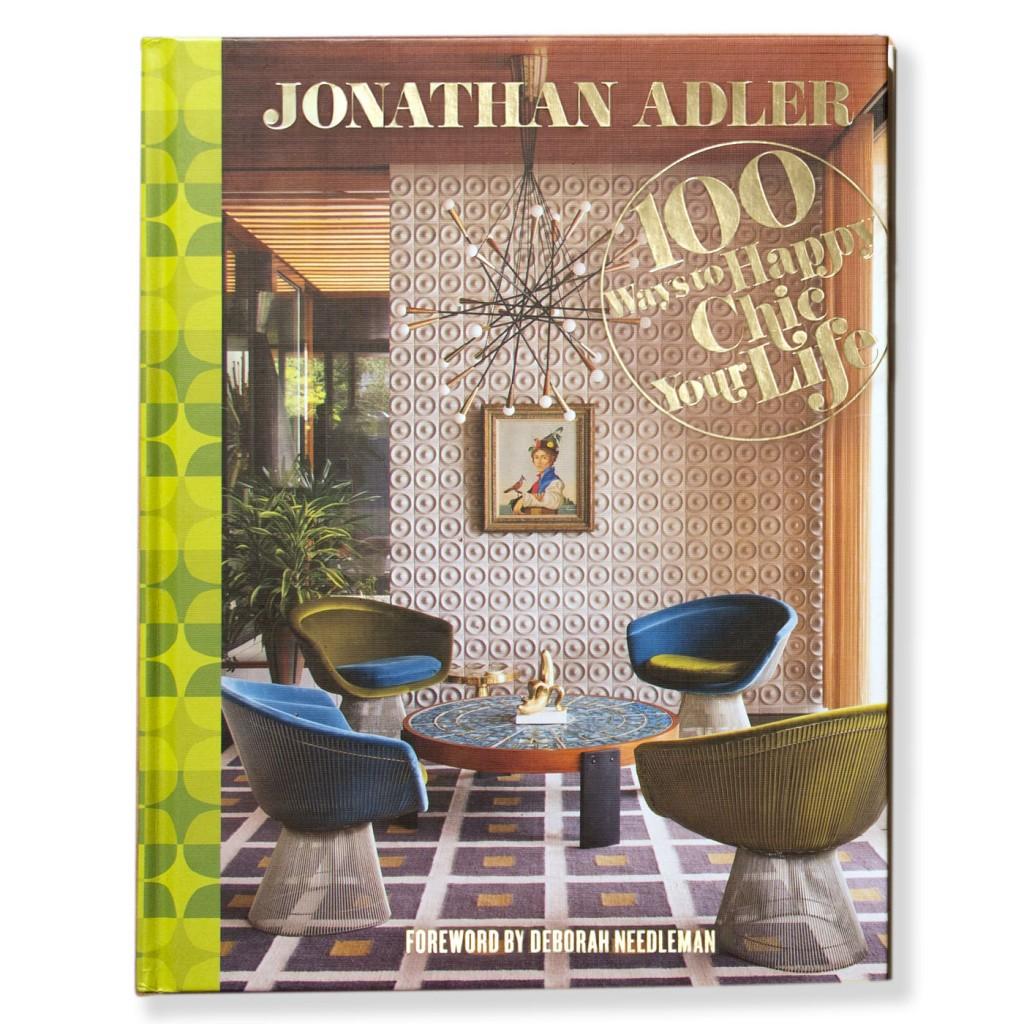 book_100waysA