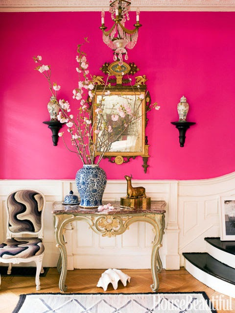 jonathan-berger-pink-entryway