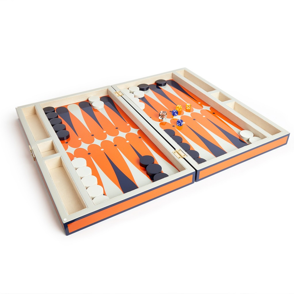 modern-decor-games-lacquer-backgammon-o-jonathan-adler