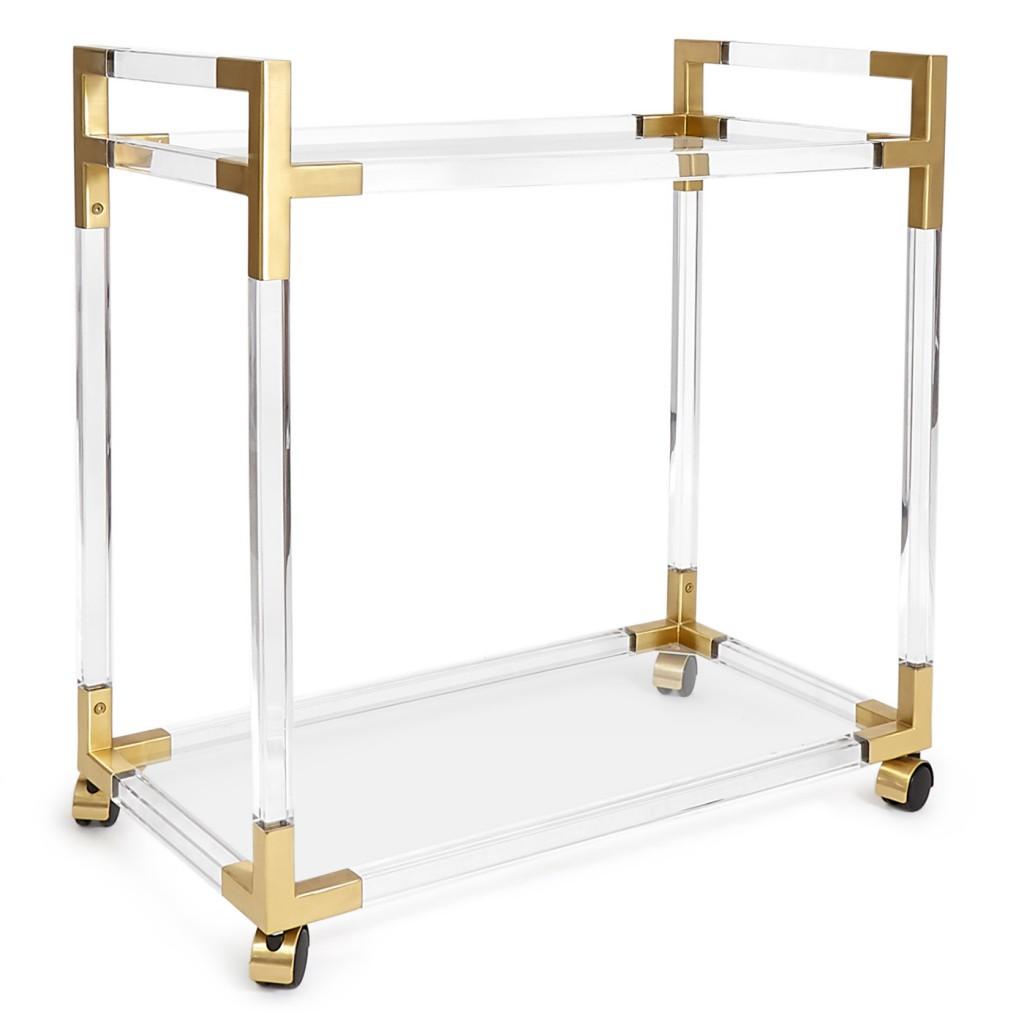 modern-furniture-jacques-barcart-jonathan-adler