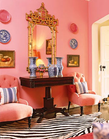 pink-Mary-McDonald-zebra-blue-white-chinoiserie