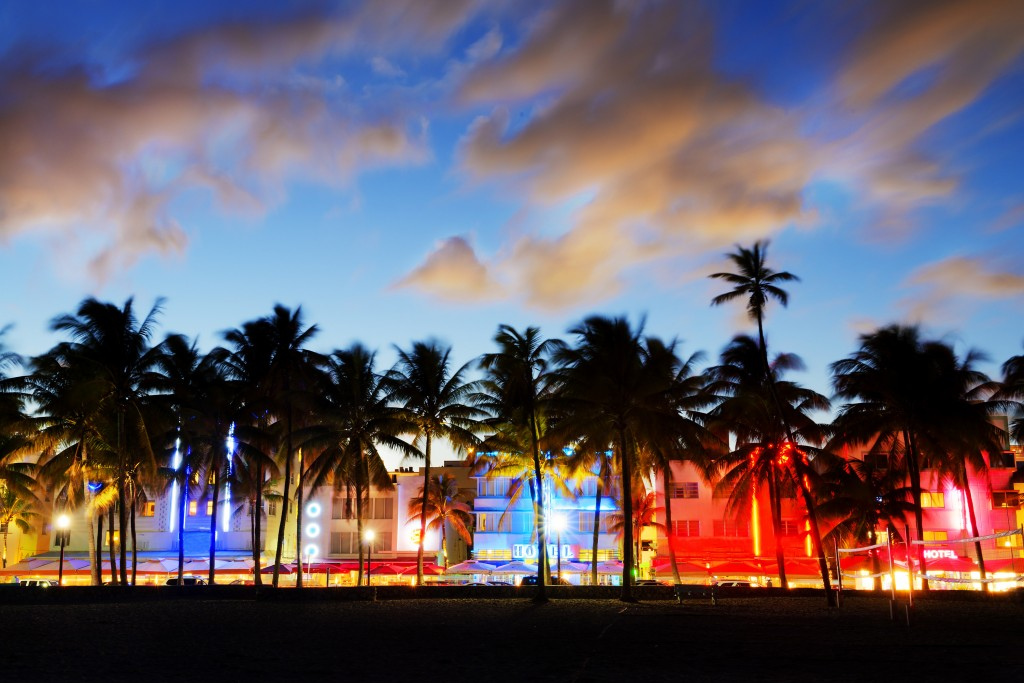 art-basel-miami-2015