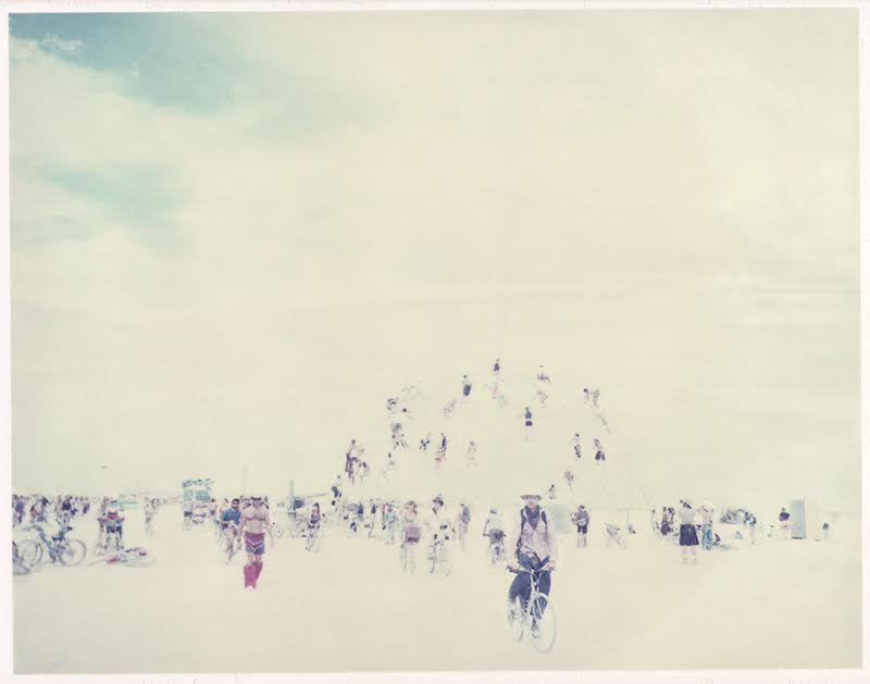 Burningman 002