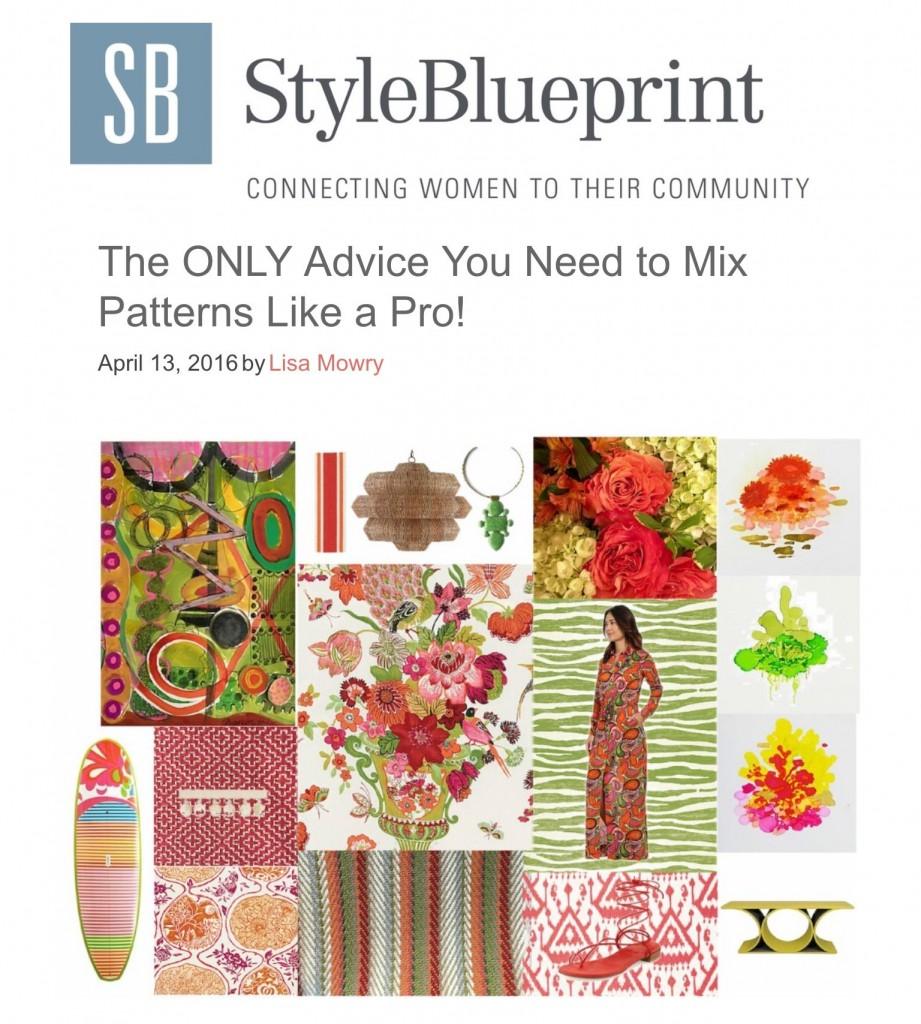 Style BP Press