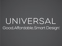 universal-furniture-1