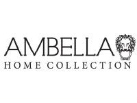 ambella-1