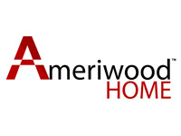 ameriwood-1