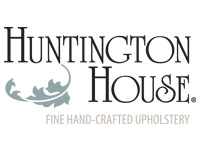 huntingtonhouse