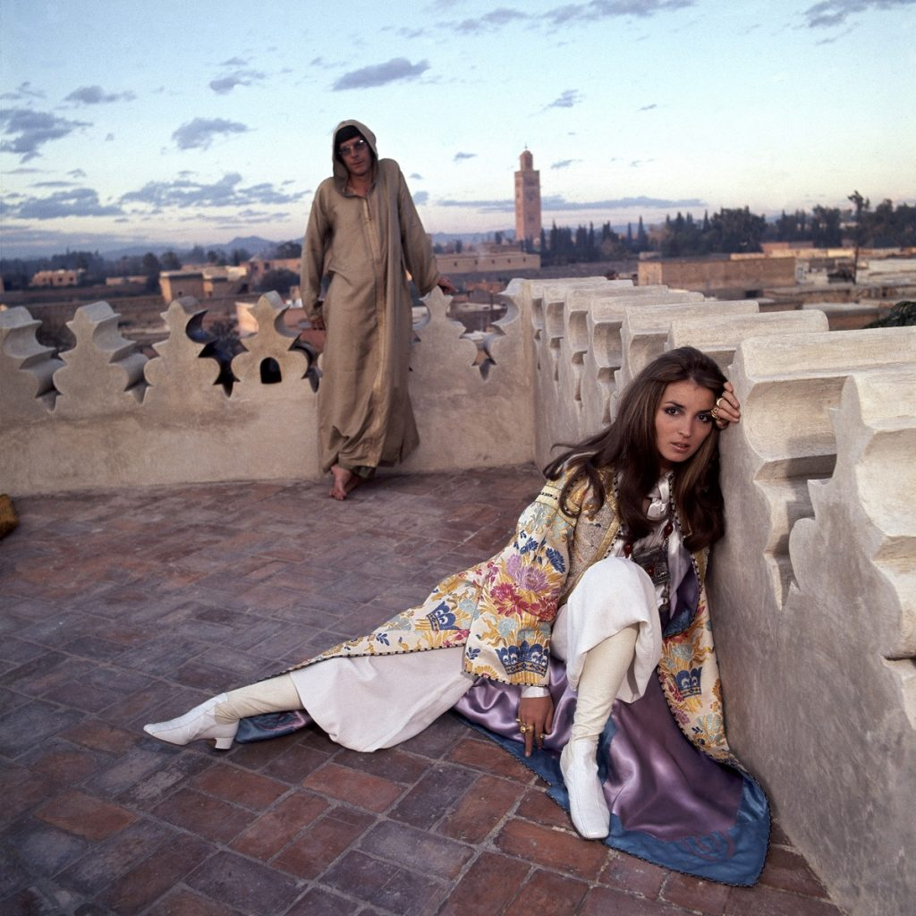 morocco-style-muse-talitha-getty-021