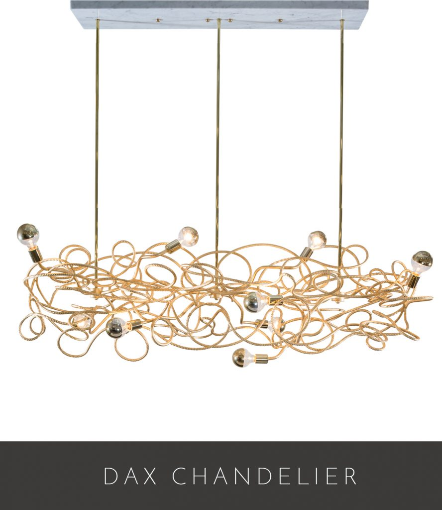 dax_chandelier_webcrop