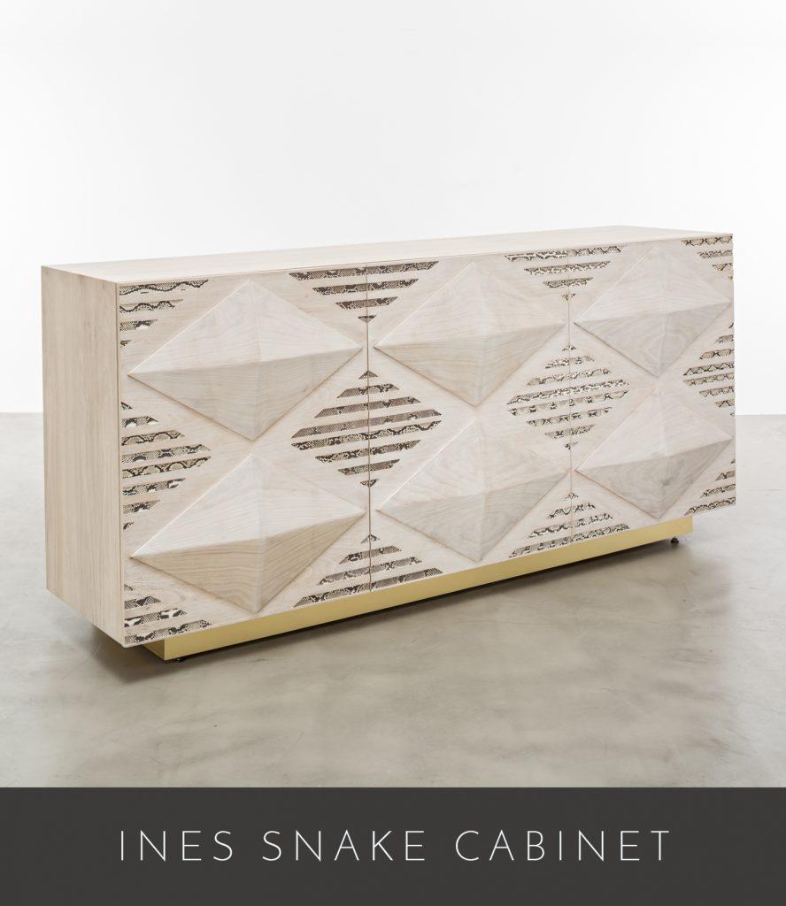 ines_snake