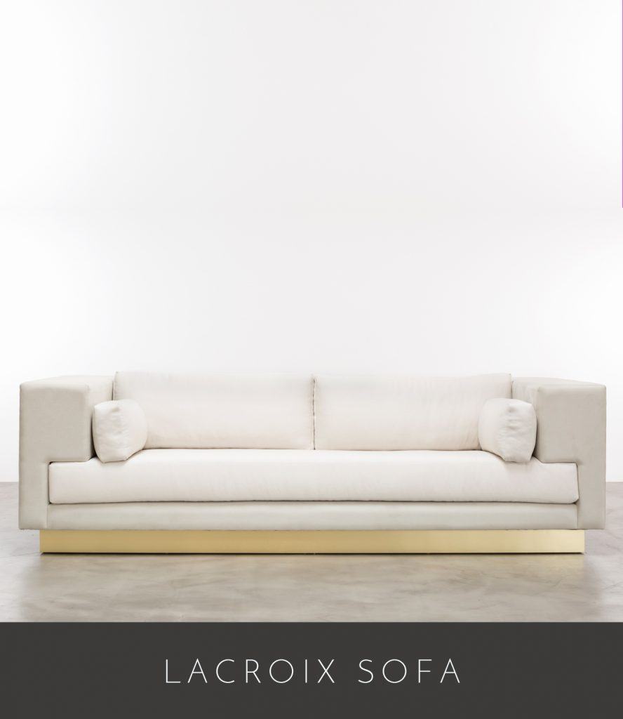 lacroix_sofa_webcrop