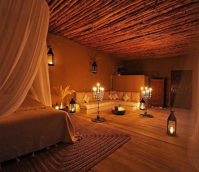 la_pause_marrakech_maison_chambre_luxe_bilto_ortega_08_p2