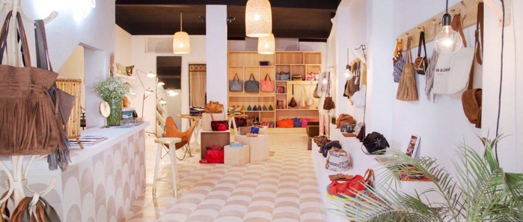 marrkech_shops_lalla-c-cecile_perrinet_lhermitte-1200x510