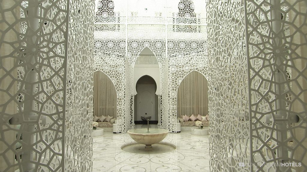 royal-mansour-marrakech-luxury-dream-hotels-104