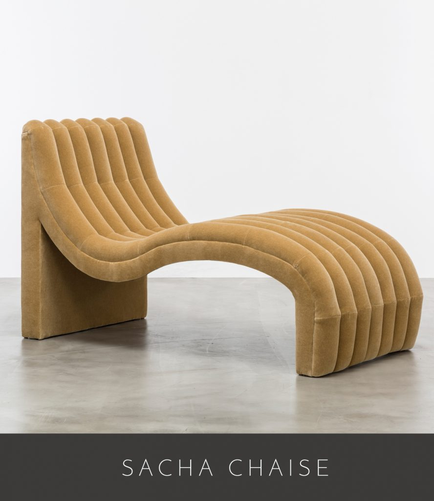 sacha_chaise_webcrop
