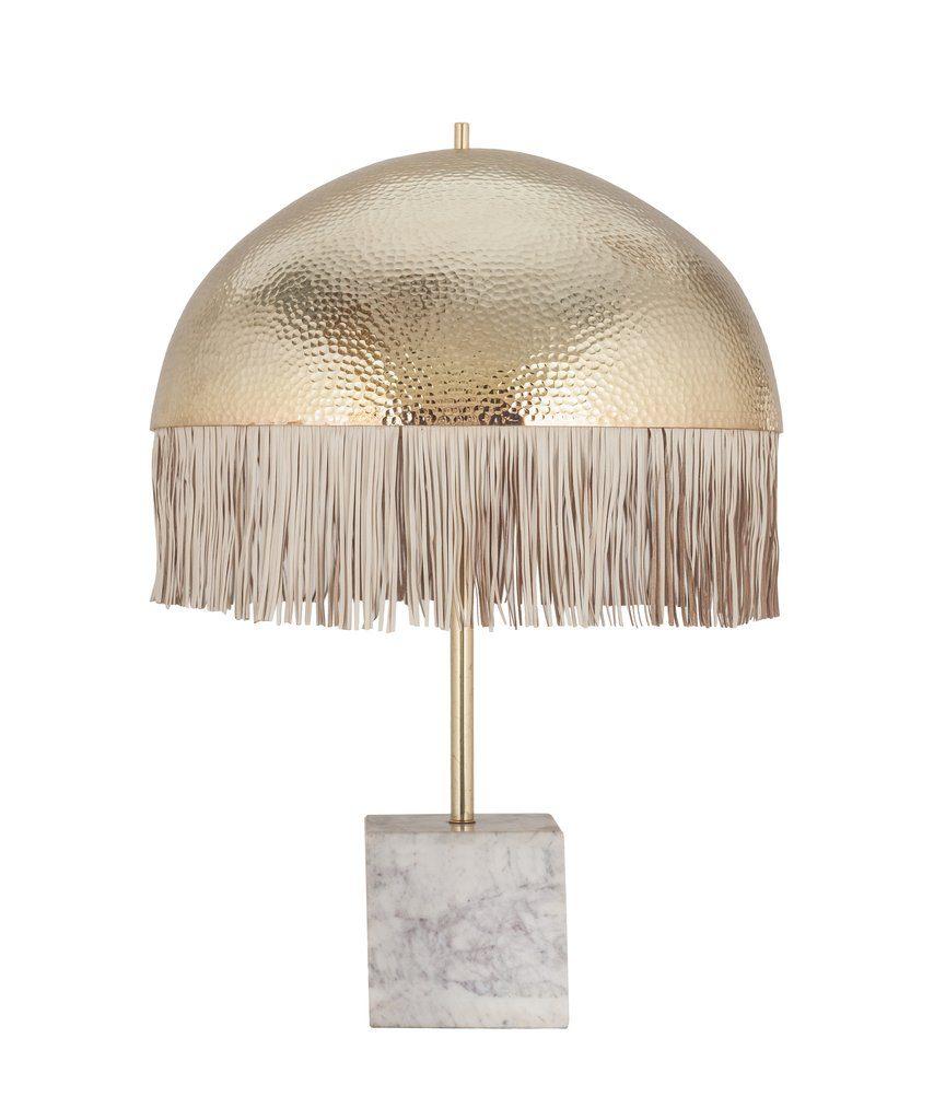 sho_modern__brink_lamp_webcrop_a_1024x1024