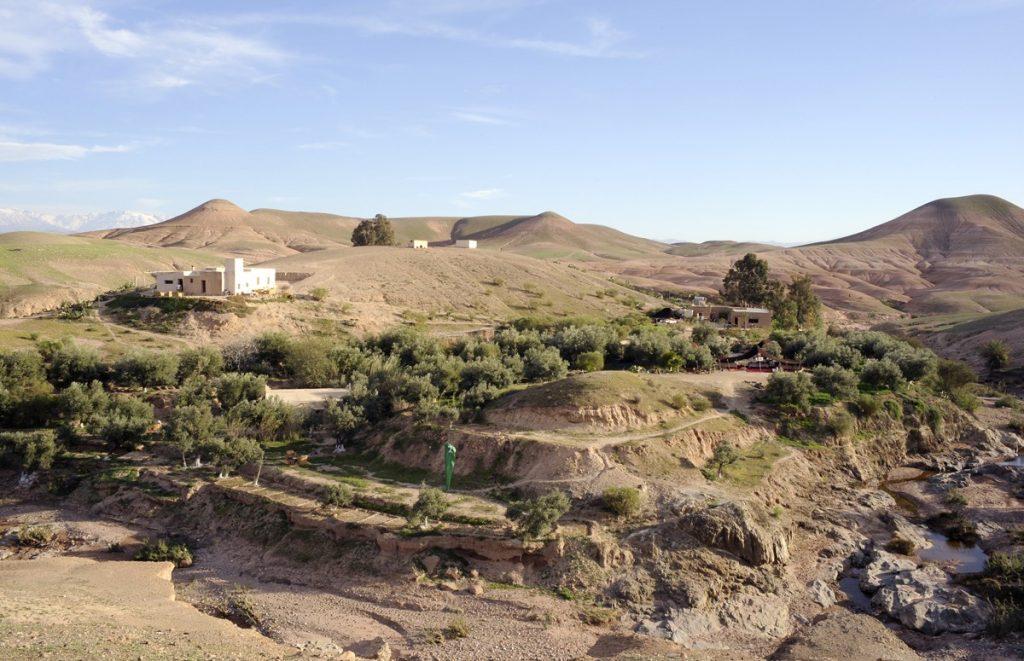 la-pause-marrakesh-morocco-desert-vacation-gessato-gblog-17