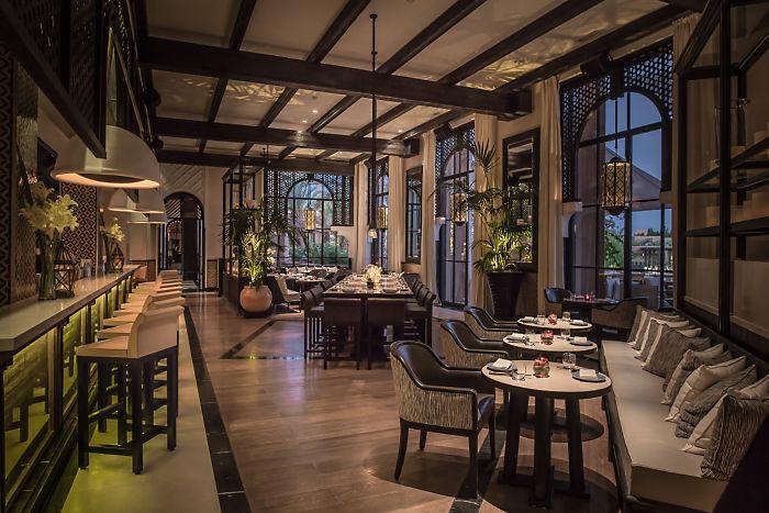 marrakech-restaurant-ling-ling