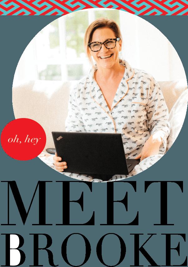 meet-brooke-5-1