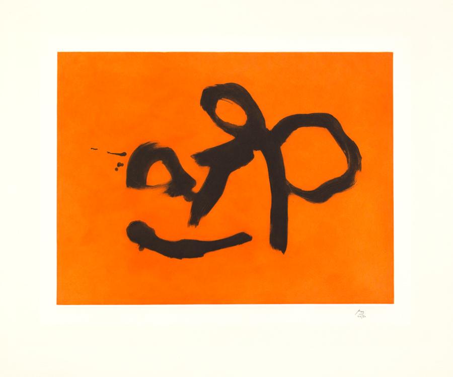 orange-lyric-1989-27x32-cr477